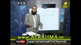 6 2 2014   الجزء الاول  البرامج التعليمية   اللغة العربية