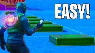FORTNITE CREATIVE how to make ANY SONG using MUSIC BLOCKS! (easy tutorial)