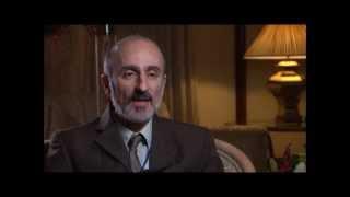 الدكتور داني دويري يتحدث عن دور التحفيز في تعليم اللغة العربية