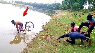 Best Fun Video Compilation 2018 Amazing Funny Videos HD Funny Video BD