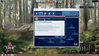 Cisco Network Magic Pro HD 720p  Bulgarian  Audio