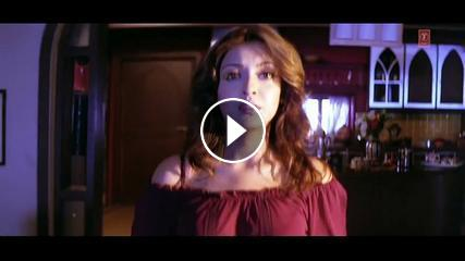 Sexxyyy Video 2014 Nik English