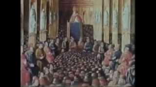Israel, Islam And Armageddon (hrvatski)