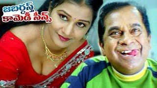 Jabardasth Telugu Comedy Back 2 Back Comedy Scenes Vol 77 | Funny Videos | Latest Telugu Comedy 2016