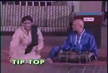 Punjabi Songs Funny Qawali   Pakistani Funny Clips