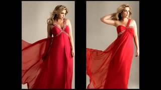Formal Dresses Sydney : How To Choose A Formal Dress