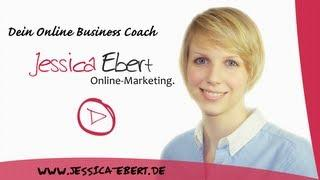 Wordpress Installieren - So Geht´s - German / Deutsch - Tutorial