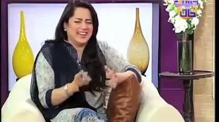 [MP4 360p] Pakistani funny english interview