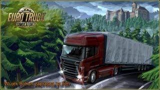 Euro Truck Simulator 2 - #38