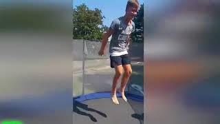 Indian Funny Videos   Funny videos Whatsapp Funny Videos 2017 of February