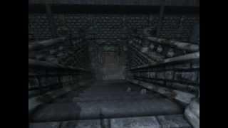 Amnesia: The Dark Descent - Episode 2   Bulgarian Playthrough/Commentary