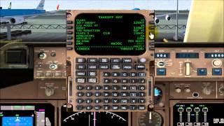 Pmdg 737 Ngx Fmc Tutorial Pdf