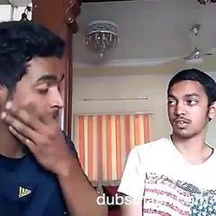 Telugu Funny Dubsmash