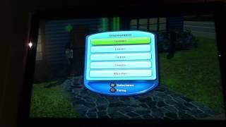 De Sims 3   Cheats NEDERLANDS ( Playstation 3 / PS3 )