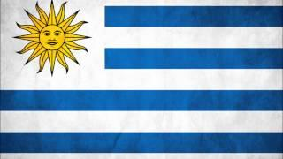National Anthem Of Uruguay | Himno Nacional De Uruguay