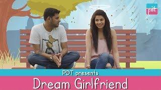 PDT Dream Girlfriend -  Funny videos   Funny Vines   Funny Clips   Comedy   Funny   Vines   Videos