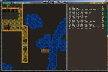 Dwarf fortress 2012 guide/playthrough/tutorial part 28