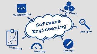 Softwareengineering Tutorial #58 - Concrete Table Inheritance [DEUTSCH/GERMAN]