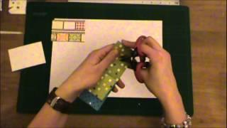 Tutorial Mini Album (Nederlands Gesproken)_Deel1.wmv