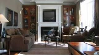 How To Create A Feng Shui Living Room