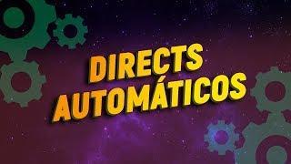 Como Enviar Mensagem Automática no Instagram - Tutorial para Automatizar Direct no Insta