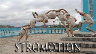 Efeito Stromotion/Freeze Frame No Sony Vegas (Tutorial) Português-Br