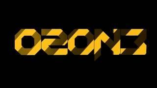 Ozon3 - Brain Killer