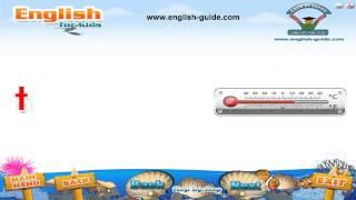 تعليم الانجليزية للاطفال طريقة النطق Phonics 2