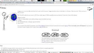 IRC Tutorial Lesson 1 : Introduction (Arabic Version)