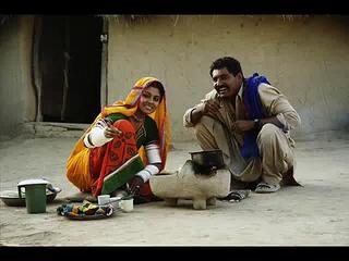 Funny Punjabi Poetry About Wife