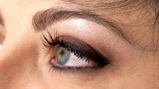 Make Up Tutorial: Trucco Da Giorno Per Occhi Azzurri (italiano)