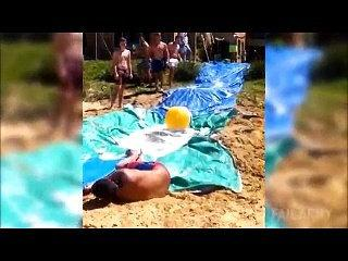 Funny Girls Fail Compilation
