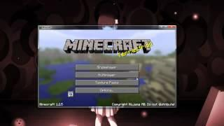 [Tutorial] Descargar E Instalar Minecraft (Actualizable) Full En Español [HD]