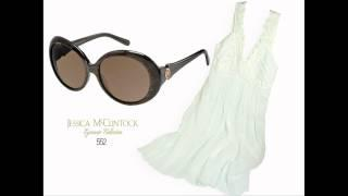 Summer Fashion Tips:  How To Choose Sunglasses