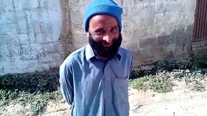 Funny Pathan Video - Pashto Funny Video Tezz Wacho