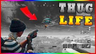 Fortnite THUG LIFE Funny Videos EP: 59 | Fortnite Funny Moments, Fails & Wins Compilations #59