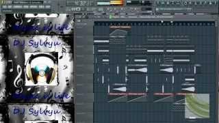 W&W - Invasion ( Dj Sylviu Remix )