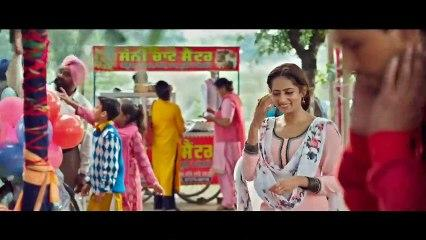 Kala Shah Kala new movie (All Funny Comedy Scenes) - Binnu - Sargun Mehta - Jordan