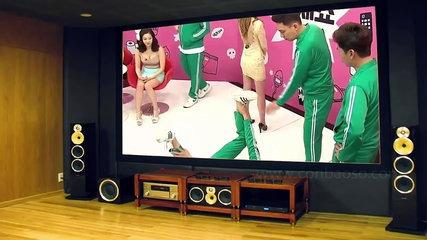 Funny Korean game show - 아재쇼 ajae 2016 노모쇼 엑기스 모음 #6