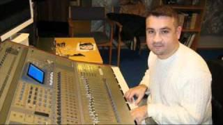 Assyrian Music Different Styles, Just For Demo