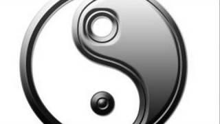 How To Understand Feng Shui Symbols