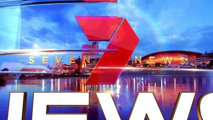 Funny 7 News Epic Fail Australia-8ubGmiIV2dg.CUT.00'00-00'35
