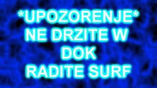 SURF TUTORIAL SERBIAN.wmv
