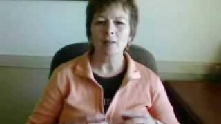 Feng Shui Tips - Harmony Inside&Out Introduction, Personal Growth And Feng Shui Consulting