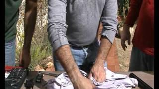Joplin Maintenance Workshop -סדנה לטיפול ותיקון ג'ופלין