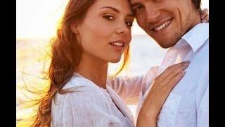 How Does Learning How To Seduce Affect Women