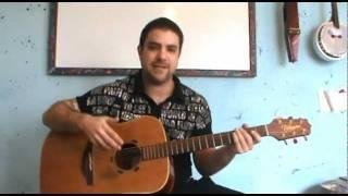 8 Flamenco&Spanish Guitar Tricks Every Guitar Player Should Know  [Tutorial]