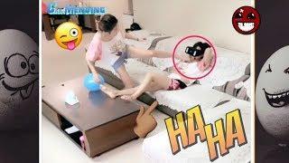Video LUCU Paling HEBOH..!!!Pasti NGAKAK...