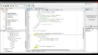 Curso De CSS Com Bootstrap - Parte 1:   Introdução E Sintaxe