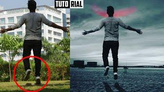 Epic Photography + Photo Editing Tutorial (Hindi)